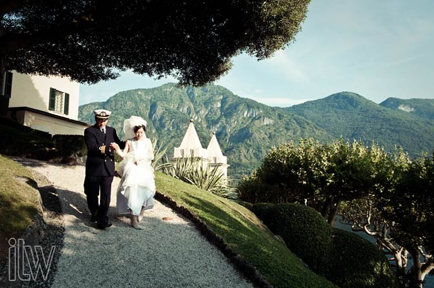 30_star-wars-wedding-at-Villa-Balbianello