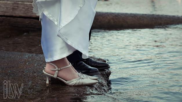 31_star-wars-wedding-at-Villa-Balbianello