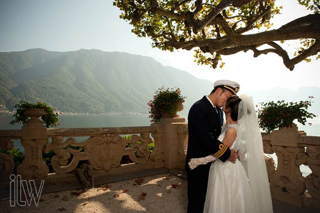 32_star-wars-wedding-at-Villa-Balbianello