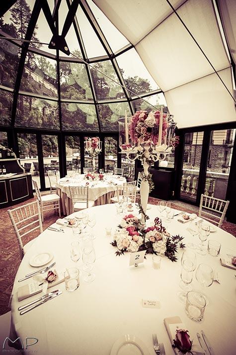 Casta Diva Resort wedding lake Como
