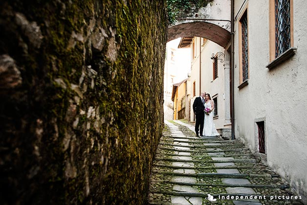 St-Julius-Island-weddings-Lake-Orta