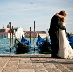 Venice weddings: the most romantic way to celebrate your love!