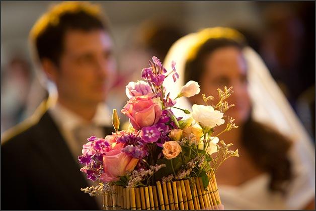 lilac-bridal-bouquet-Lake-Bracciano-wedding