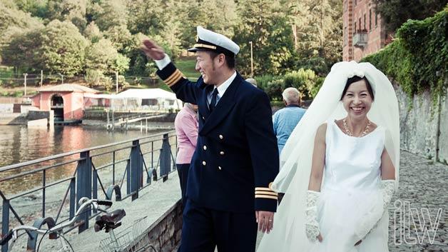 star-wars-wedding-at-Villa-Balbianello