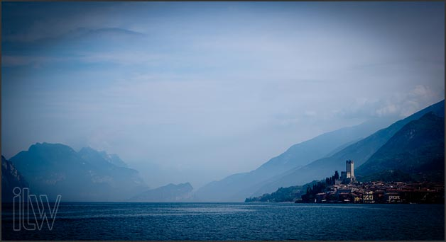 wedding-in-Malcesine_1