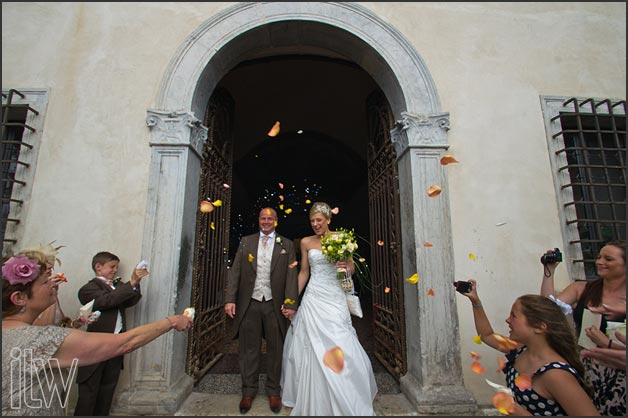 wedding-in-Malcesine lake Garda