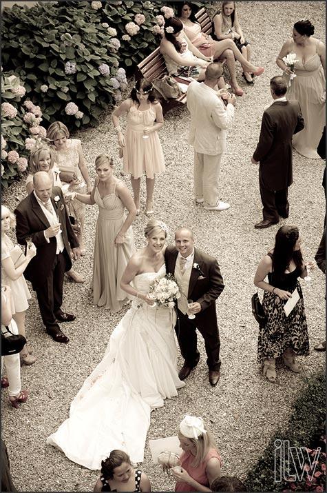 wedding-in-Malcesine lake Garda