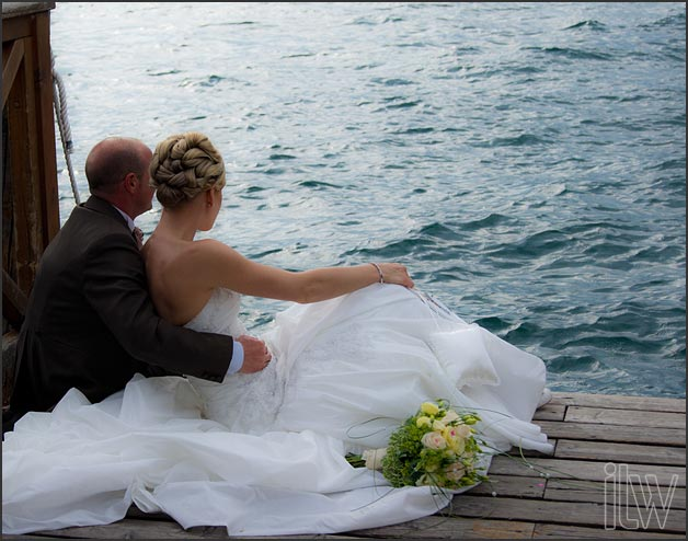 wedding-in-Malcesine_2