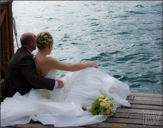 wedding-in-Malcesine_2