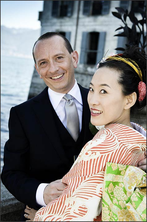 Japanese-wedding-on-Lake-Maggiore-Italy