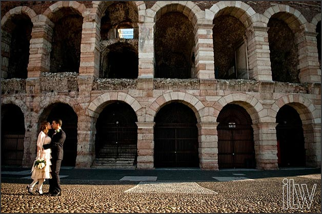01_weddings-in-Verona