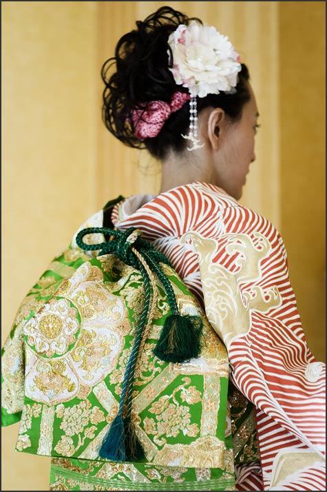 02_Japanese-wedding-on-Lake-Maggiore-Italy
