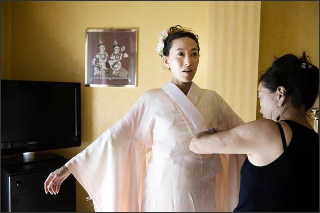 02_kimono-wedding-in-Italy