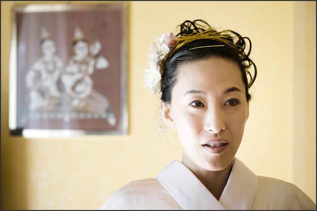 03_kimono-wedding-in-Italy