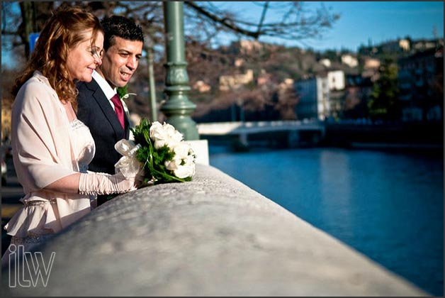 03_weddings-in-Verona
