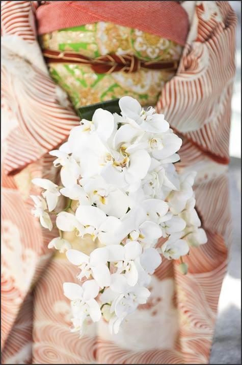 04_Japanese-wedding-on-Lake-Maggiore-Italy