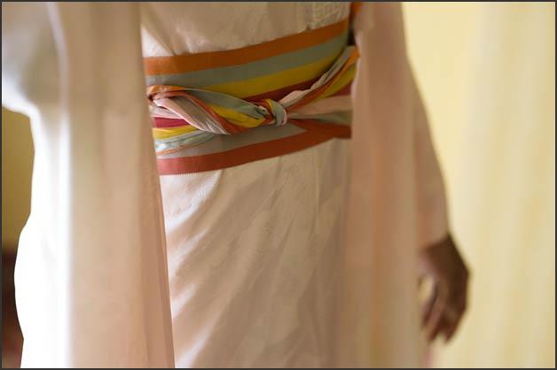 04_kimono-wedding-in-Italy