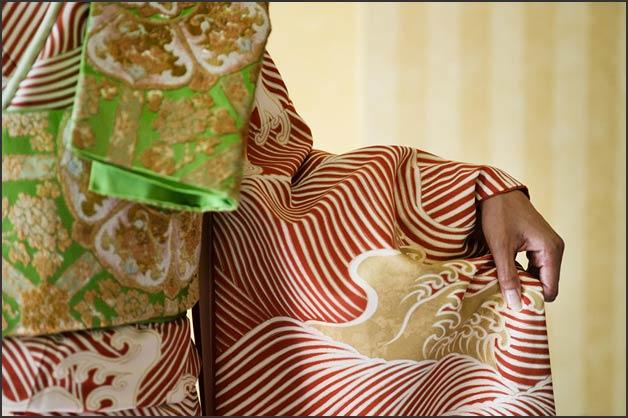 05_kimono-wedding-in-Italy