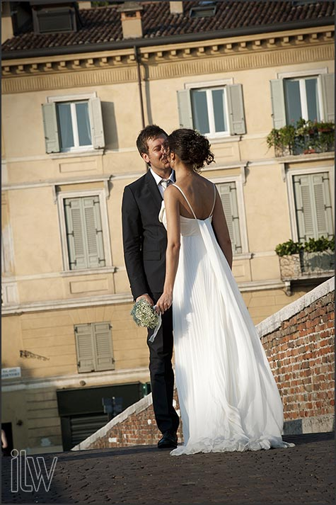 05_weddings-in-Verona