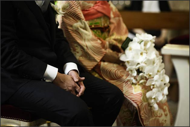 08_catholic-wedding-on-Pescatori-Island-lae-Maggiore