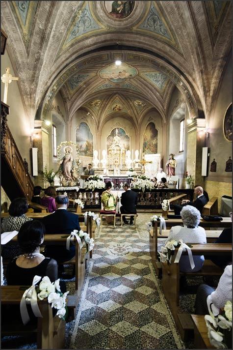 09_catholic-wedding-on-Pescatori-Island-lae-Maggiore