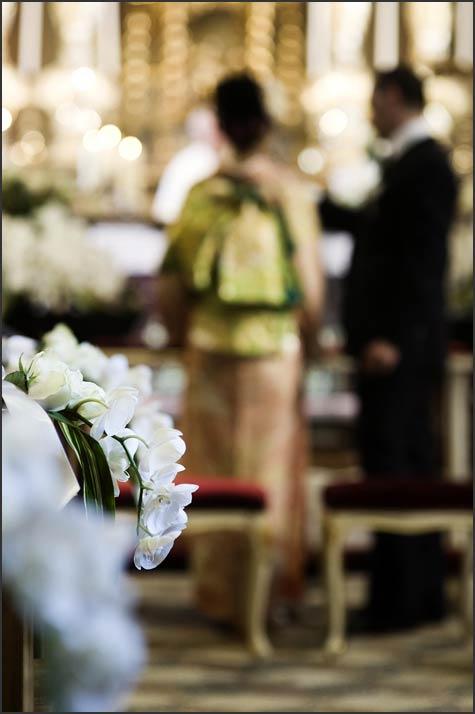 10_catholic-wedding-on-Pescatori-Island-lae-Maggiore