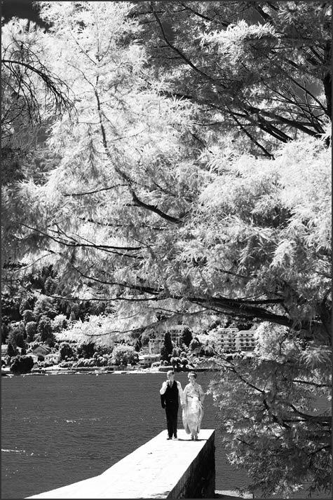 11_Japanese-wedding-on-Lake-Maggiore-Italy