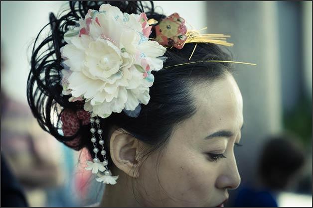 13_Japanese-wedding-on-Lake-Maggiore-Italy