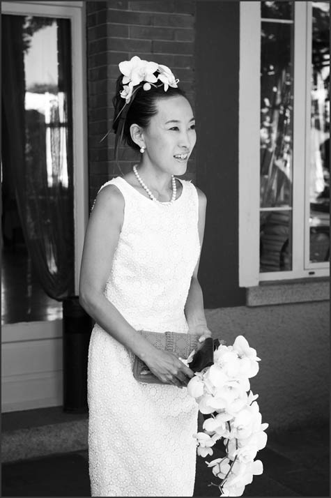 14_Japanese-wedding-on-Lake-Maggiore-Italy