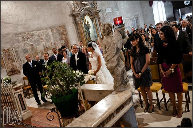 17_religious-weddings-in-Verona