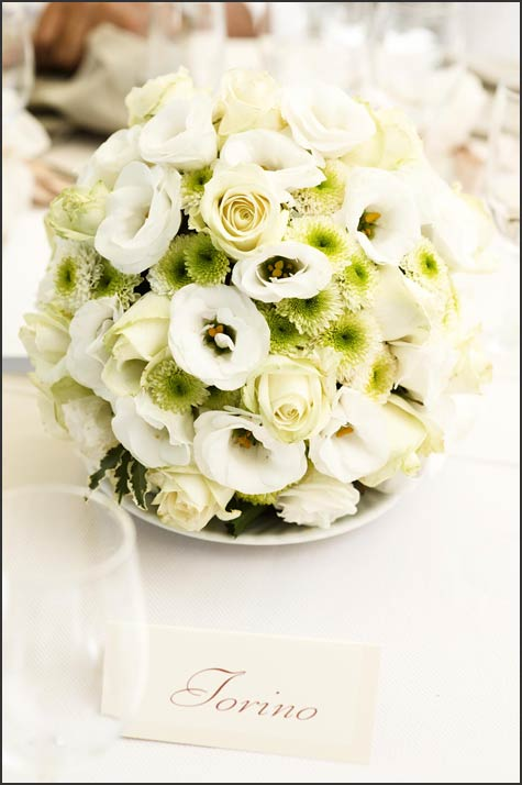 19_centerpiece-by-La-Piccola-Selva-florist