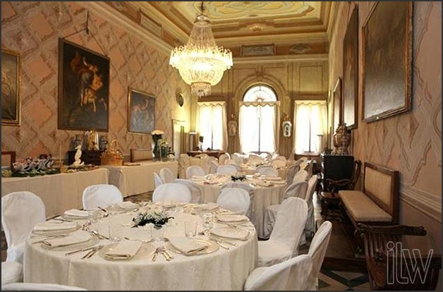 20_wedding-reception-venues-in-Verona