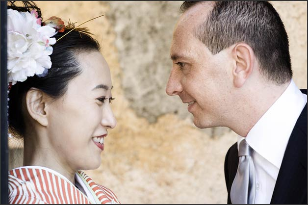 21_Japanese-wedding-on-Lake-Maggiore-Italy