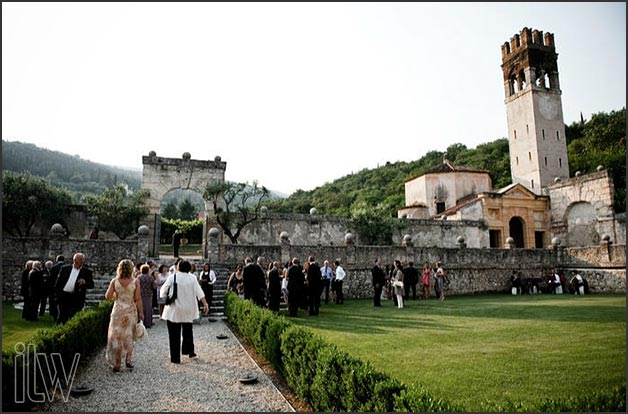 23_wedding-reception-venues-in-Verona