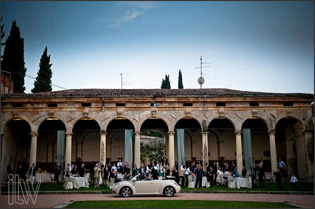 24_wedding-reception-venues-in-Verona