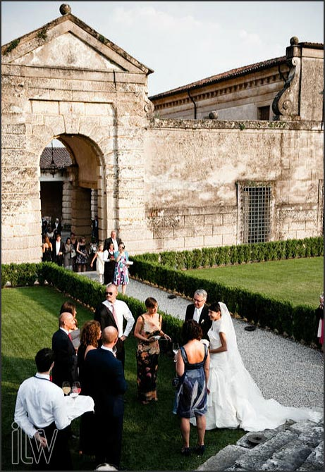 28_wedding-reception-venues-in-Verona