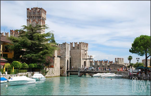 Sirmione-weddings