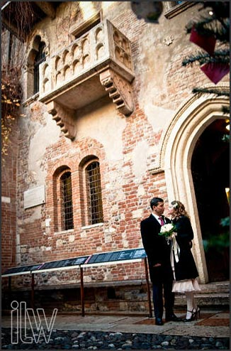 7-Juliet-House-wedding-in-Verona