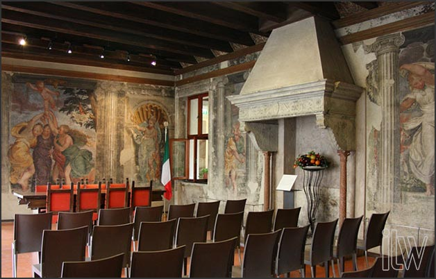 9-sala-guarienti-weddings-in-Verona
