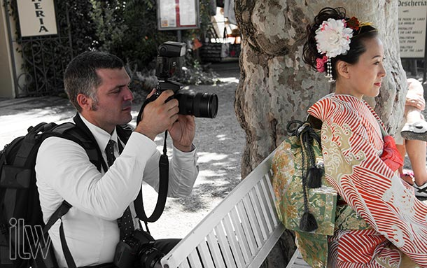 Alessandro-Zingone-lake-Maggiore-wedding-photographer