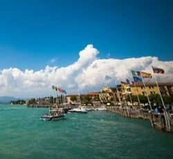 Sirmione, a sense of magic for your wedding!