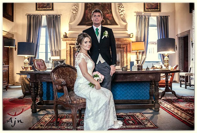vintage_wedding_Palazzo_Gemelli_lake_Orta-01