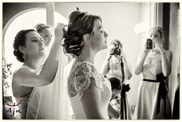 vintage_wedding_Palazzo_Gemelli_lake_Orta-04