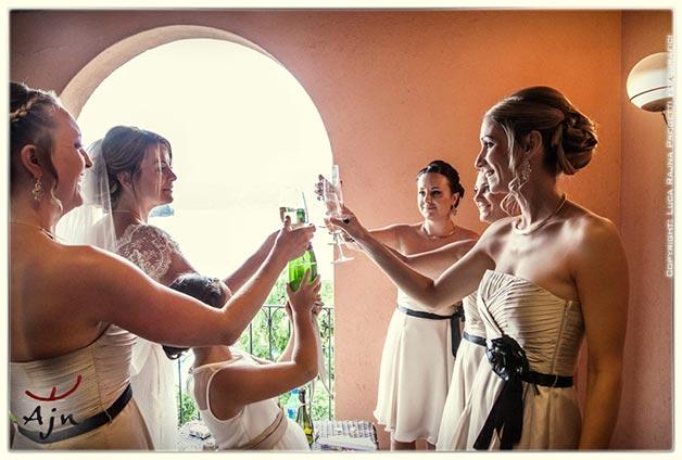 vintage_wedding_Palazzo_Gemelli_lake_Orta-05
