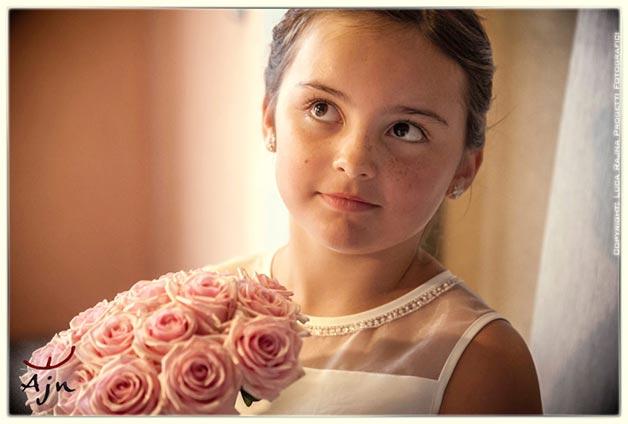 vintage_wedding_Palazzo_Gemelli_lake_Orta-07