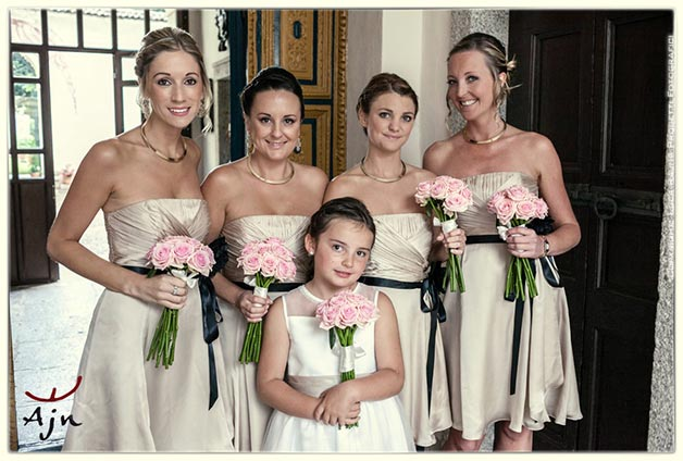 vintage_wedding_Palazzo_Gemelli_lake_Orta-10