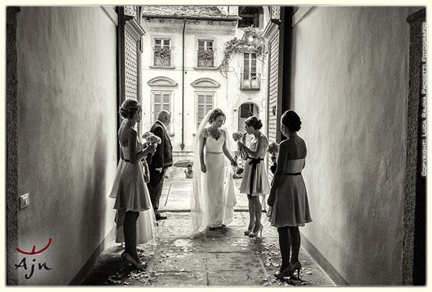 vintage_wedding_Palazzo_Gemelli_lake_Orta-11