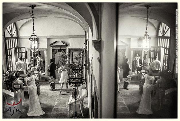 vintage_wedding_Palazzo_Gemelli_lake_Orta-12