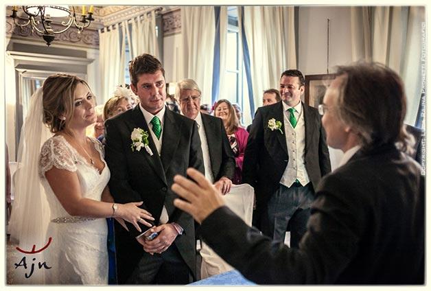 vintage_wedding_Palazzo_Gemelli_lake_Orta-13