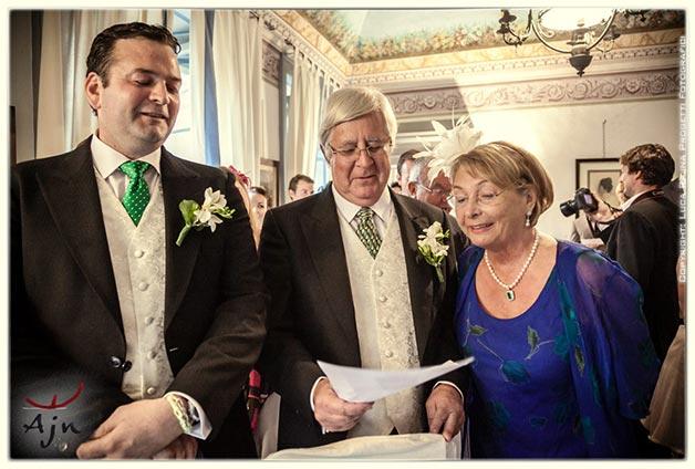 vintage_wedding_Palazzo_Gemelli_lake_Orta-14